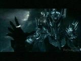 SNL LOTR Commercial - Sauron - (638x480, 121kB)