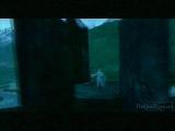 SNL LOTR Commercial - Saruman 1 - (639x480, 108kB)