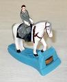 BK Toy Images: Arwen on Horseback - (349x425, 43kB)