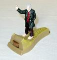 BK Toy Images: Bilbo - (428x444, 48kB)