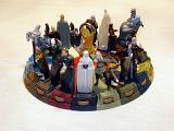 BK Toy Images: Fellowship 2 - (640x480, 79kB)