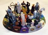 BK Toy Images: Fellowship 3 - (521x384, 65kB)