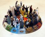 BK Toy Images: Fellowship 4 - (542x446, 74kB)