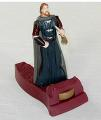 BK Toy Images: Boromir - (407x479, 44kB)