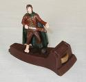 BK Toy Images: Frodo - (429x410, 41kB)