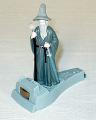 BK Toy Images: Gandalf - (362x452, 43kB)