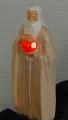 BK Toy Images: Saruman - (237x413, 26kB)