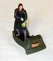 BK Toy Images: Aragorn - (354x403, 39kB)