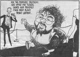 Peter Jackson Cartoon - (799x571, 119kB)