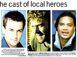 "NZ Herald: ""Local Actors Make Good"" - (800x592, 127kB)"