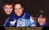 A Night To Remember: Elijah Wood - (782x490, 76kB)