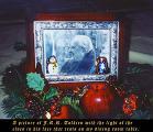 A Night To Remember: J.R.R. Tolkien - (800x689, 87kB)