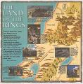 The Evening Post - (789x800, 208kB)