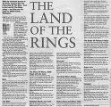 The Evening Post 2 - (800x770, 241kB)