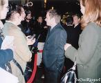 NYC Premiere Pics: Elijah Wood - (800x656, 57kB)