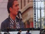 JUMBO Orlando at the Wellington FOTR Premiere - (800x600, 139kB)
