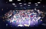 Salt Lake City Premiere Party - (800x505, 67kB)