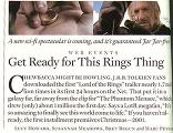 Get Ready for the Rings Thing - (357x274, 46kB)