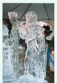 LoTR Ice Sculpture - Boromir - (550x800, 326kB)