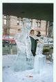 LoTR Ice Sculpture - Treebeard? - (553x800, 300kB)