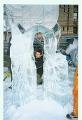 LoTR Ice Sculpture - (553x800, 278kB)