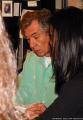 Ian McKellen at Book Soup - (352x504, 32kB)