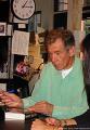 Ian McKellen at Book Soup - (352x504, 38kB)