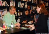 Ian McKellen Book Soup - (504x352, 45kB)