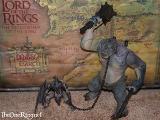 Cave Troll Toy Pic - (800x600, 86kB)