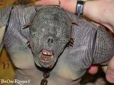 Cave Troll Toy Pic 2 - (800x600, 70kB)