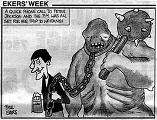 Eker's Week Cartoon - 01/24/02 - (673x512, 89kB)