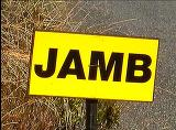 Jamboree ... This Way - (376x278, 39kB)