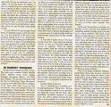 Starlog Magazine - (623x599, 173kB)
