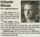Orlando Bloom Article - (573x523, 77kB)
