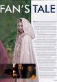 Juice Magazine:  Galadriel - (554x800, 33kB)