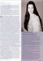 Juice Magazine: Arwen Undomiel - (568x800, 46kB)