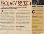 Dreamwatch Magazine - (711x550, 123kB)