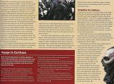 Dreamwatch Magazine - (711x533, 123kB)