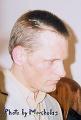 Viggo Mortensen Exhibit - (291x429, 23kB)