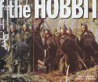 Soldiers Of Gondor - (778x649, 188kB)