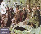 Orcs Take A Break - (634x523, 146kB)