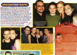 Meida Watch: BigHit Magazine - (800x579, 145kB)