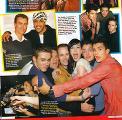 Big Hit Magazine: Fellowship Cast - (800x784, 185kB)