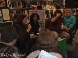 Brentano's Discussion and Signing - (640x480, 43kB)