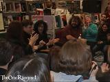 Brentano's Discussion and Signing - (640x480, 41kB)