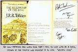Autographed Book - (612x407, 80kB)