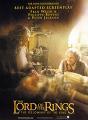 Gandalf & Bilbo: For Your Consideration - (372x504, 106kB)
