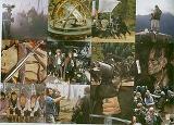Variety LOTR Booklet: Scenes from LOTR - (395x284, 36kB)