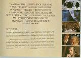Variety LOTR Booklet: Creating Rivendell - (395x284, 31kB)