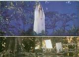 Variety LOTR Booklet: Lothlorien - (395x284, 28kB)
